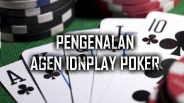 Info Website Poker Online Indonesia Terbaik