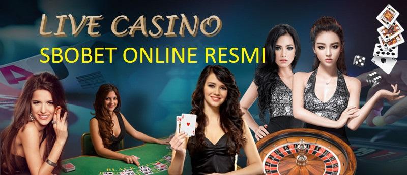 Niat Para Pemain Dalam Casino Sbobet Untuk Menangnya