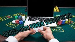 Benefit Ikuti Taruhan Pada Situs Poker Resmi