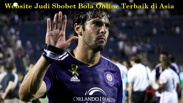 Website Judi Sbobet Bola Online Terbaik di Asia