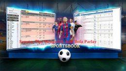 Kualitas dari bandar Bola Online Paling Terpopuler