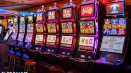 Panduan Bermain Judi Slot Online Terlengkap