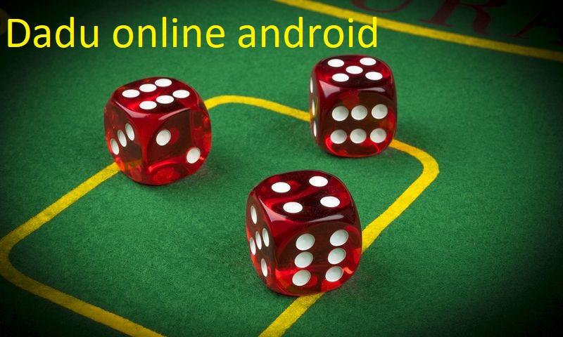 Ragam Keuntungan Dadu Online Terpopuler